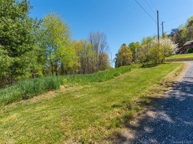 30-B Calico Lane, Waynesville, NC 28786 (#3476511) :: LePage Johnson Realty Group, LLC
