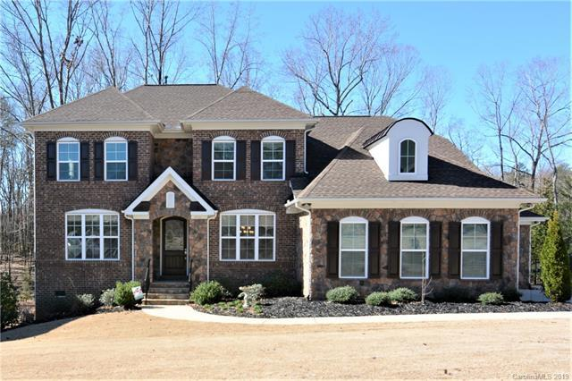 654 Chase Court #130, Fort Mill, SC 29708 (#3476672) :: Stephen Cooley Real Estate Group