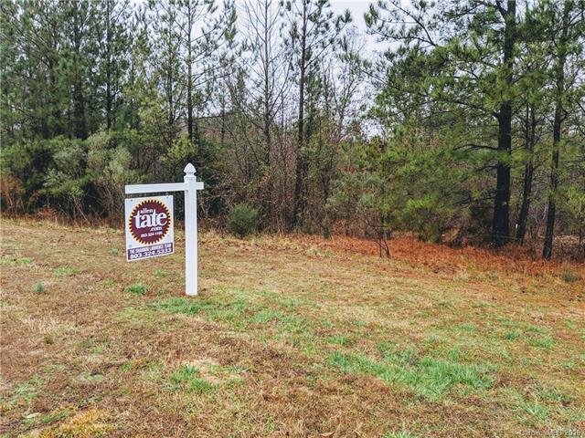 1604 Restless One Lane, Rock Hill, SC 29730 (#3476763) :: Cloninger Properties