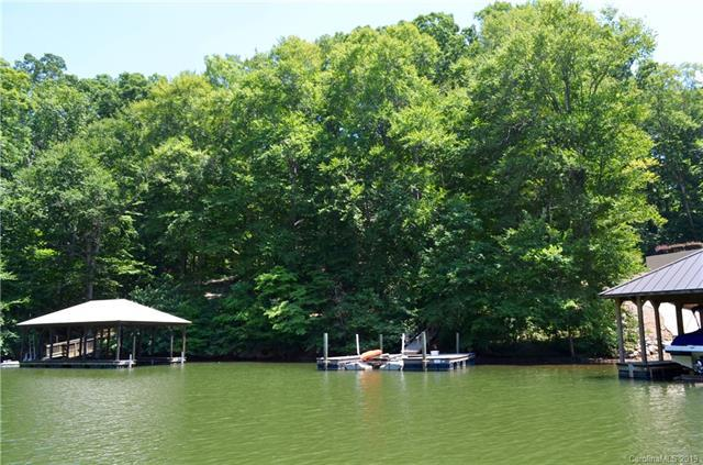 216 S Harbor Watch Drive, Statesville, NC 28677 (#3476823) :: Rowena Patton's All-Star Powerhouse