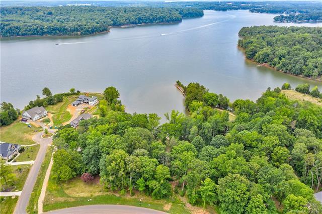 248 Seven Oaks Landing #72, Belmont, NC 28012 (#3477102) :: Carlyle Properties