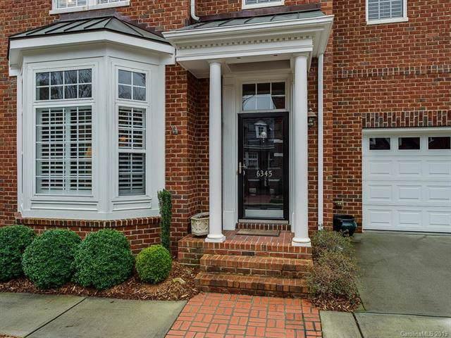 6345 Wakehurst Road, Charlotte, NC 28226 (#3477113) :: LePage Johnson Realty Group, LLC