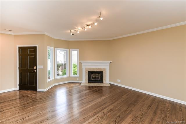 804 Greenleaf Avenue, Charlotte, NC 28202 (#3477392) :: The Premier Team at RE/MAX Executive Realty