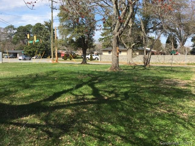 2801 Gardner Park Drive, Gastonia, NC 28054 (#3477543) :: Charlotte Home Experts