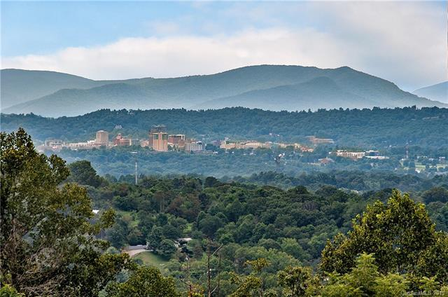 4 Chimney Crest Drive H, Asheville, NC 28806 (#3477696) :: The Ramsey Group