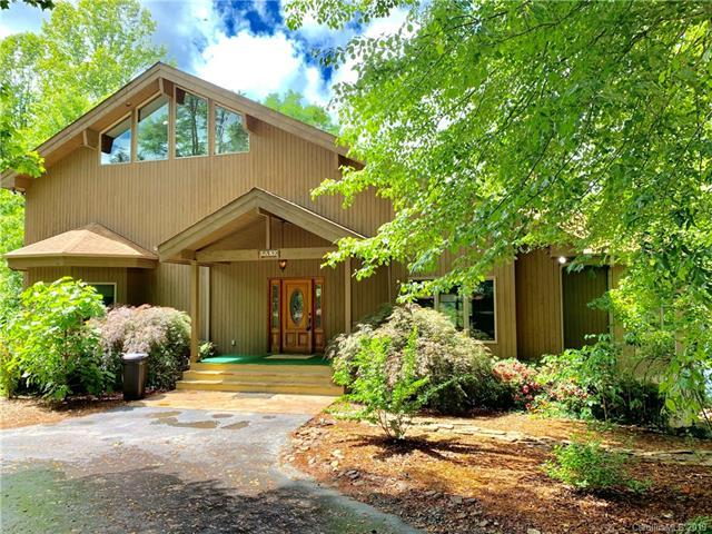 2479 Camelia Pointe Drive, Sherrills Ford, NC 28673 (#3477873) :: LePage Johnson Realty Group, LLC