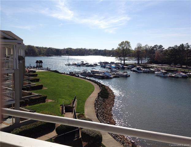 1142 Torrence Circle #84, Davidson, NC 28036 (#3478330) :: Washburn Real Estate