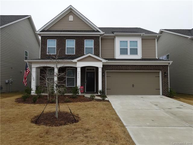 2379 Palmdale Walk Drive, Fort Mill, SC 29708 (#3478621) :: RE/MAX RESULTS