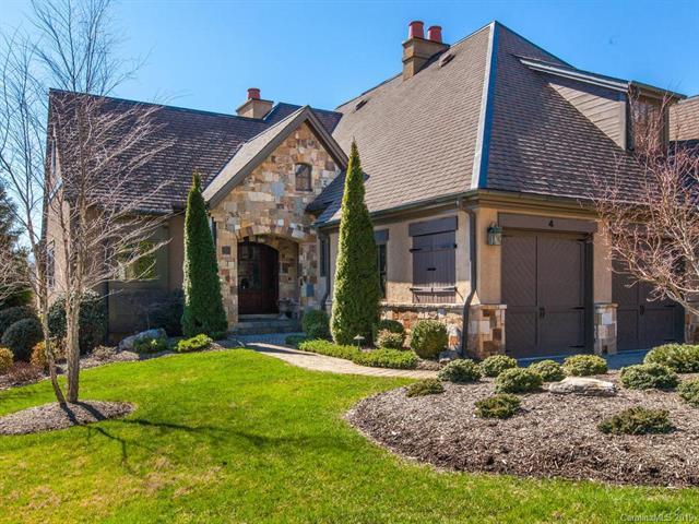 4 Windelsham Way, Arden, NC 28704 (#3478904) :: Washburn Real Estate
