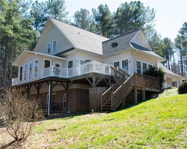 105 Rivercliff Drive E, Connelly Springs, NC 28612 (#3479202) :: LePage Johnson Realty Group, LLC