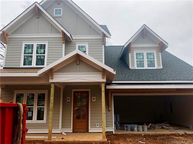 3229 Selwyn Farms Lane, Charlotte, NC 28209 (#3479510) :: Exit Mountain Realty