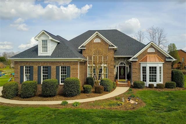 3734 Lyle Creek Avenue NE, Conover, NC 28613 (#3479606) :: LePage Johnson Realty Group, LLC