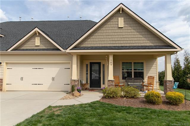 109 Damsire Court, Mooresville, NC 28115 (#3479904) :: IDEAL Realty
