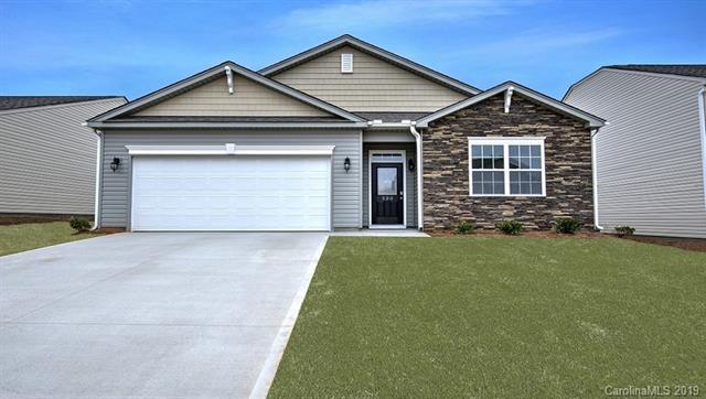 102 Southhampton Street #150, Mooresville, NC 28115 (#3480031) :: MartinGroup Properties