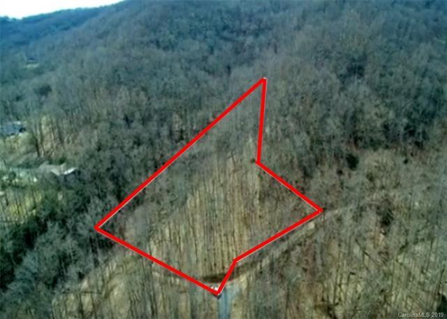 99999 Carriage Drive #12, Fairview, NC 28730 (#3480101) :: Exit Mountain Realty