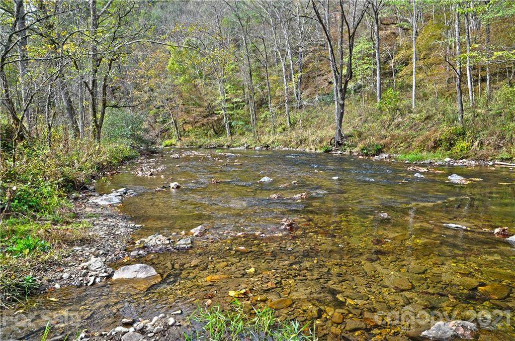 3619 Lonesome Mountain Road - Photo 1