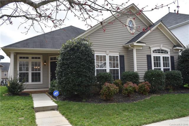 15531 Troubadour Lane, Huntersville, NC 28078 (#3480648) :: MECA Realty, LLC