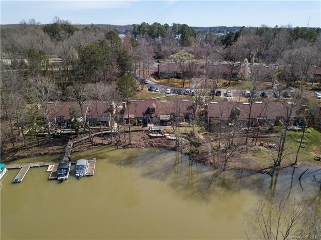 4140 Charlotte Highway B, Lake Wylie, SC 29710 (#3480902) :: Herg Group Charlotte
