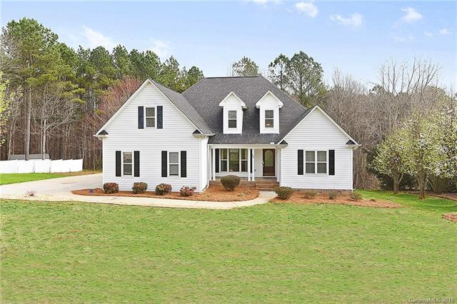 202 Harbor Landing Drive, Mooresville, NC 28117 (#3480924) :: LePage Johnson Realty Group, LLC