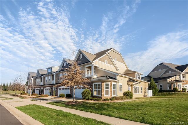 4047 La Crema Drive, Charlotte, NC 28214 (#3480932) :: Washburn Real Estate
