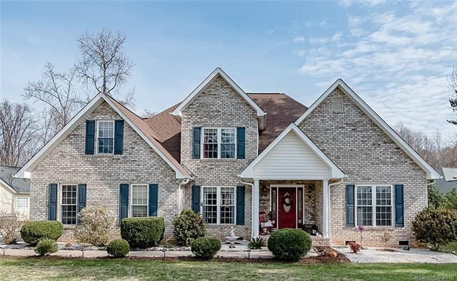 104 Ardmore Place, Mooresville, NC 28117 (#3480974) :: LePage Johnson Realty Group, LLC