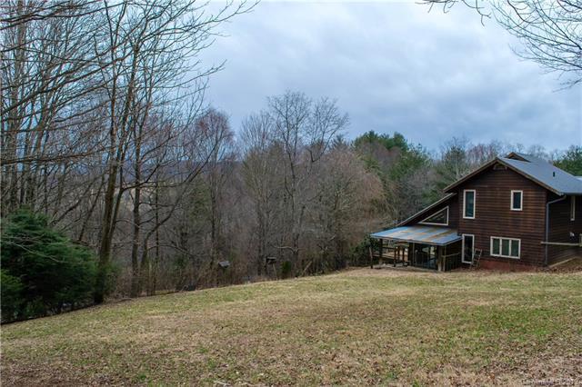 884 Appaloosa Trail, Boone, NC 28607 (#3481035) :: Bluaxis Realty