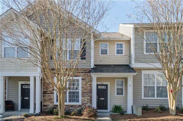 962 Copperstone Lane, Fort Mill, SC 29708 (#3481237) :: Scarlett Real Estate