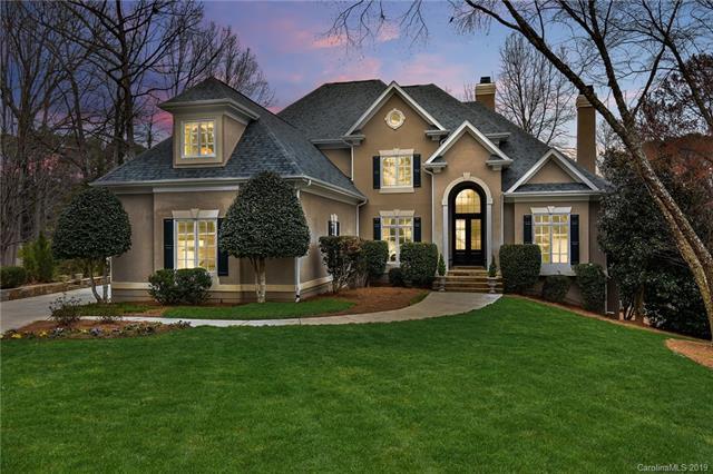 19002 Meta Road, Cornelius, NC 28031 (#3481541) :: Washburn Real Estate