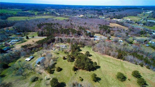 24610-C Saint Martin Road, Albemarle, NC 28001 (#3482383) :: Team Honeycutt