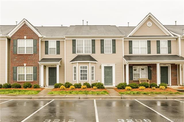 3212 Barons Court Road, Charlotte, NC 28213 (#3482536) :: LePage Johnson Realty Group, LLC