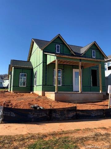 1502 Riverwalk Parkway #352, Rock Hill, SC 29730 (#3482606) :: Cloninger Properties