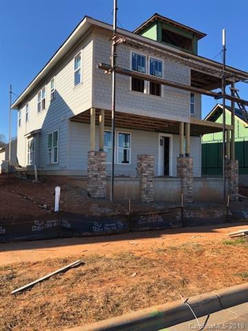 1498 Riverwalk Parkway #351, Rock Hill, SC 29730 (#3482614) :: Cloninger Properties