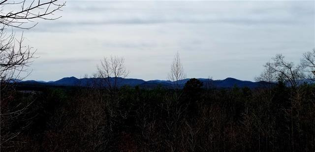 Beside 979 Scenic Vista Drive #276, Nebo, NC 28761 (#3482815) :: Puffer Properties