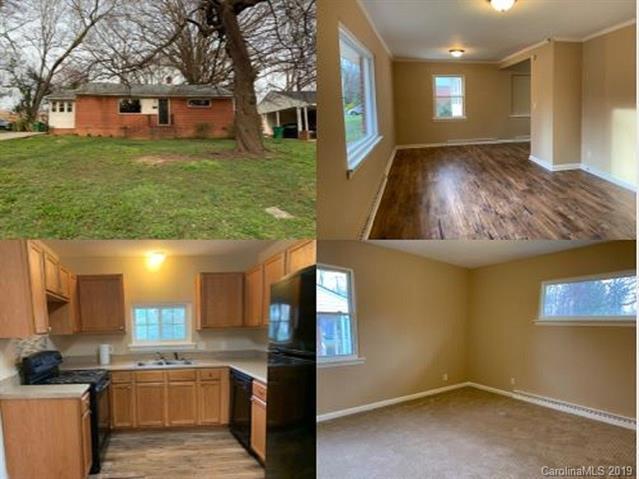 629 Vanderbrook Road, Charlotte, NC 28215 (#3483062) :: The Ramsey Group
