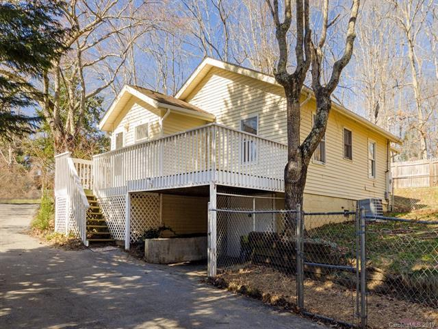 209 Weston Road, Arden, NC 28704 (#3483081) :: MECA Realty, LLC