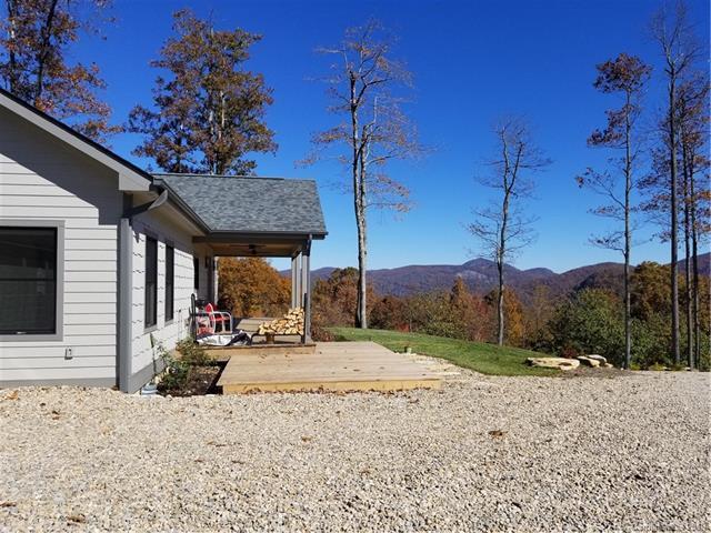 645 Silverglen Way #61, Hendersonville, NC 28792 (#3483348) :: Cloninger Properties