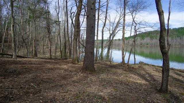 189 Edgewater Point NW #237, Valdese, NC 28690 (#3484946) :: MECA Realty, LLC
