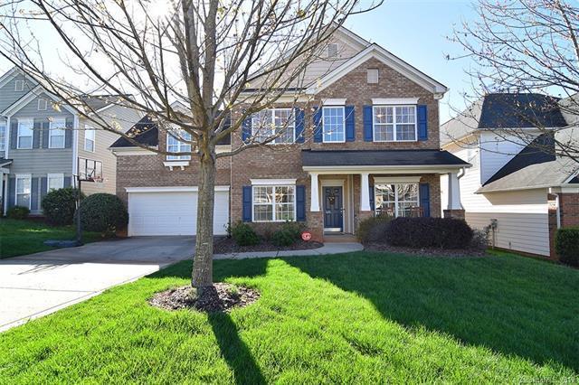 649 Lorain Avenue, Concord, NC 28027 (#3485364) :: LePage Johnson Realty Group, LLC