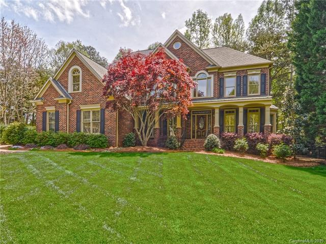 15724 Ballantyne Country Club Drive #329, Charlotte, NC 28277 (#3485474) :: LePage Johnson Realty Group, LLC