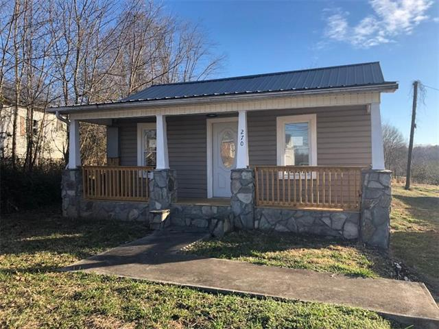 270 North Fairview Drive - Photo 1