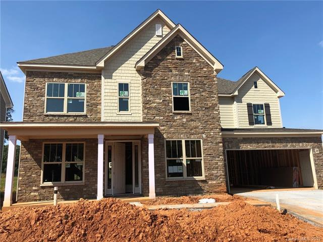 15138 Keyes Meadow Way #60, Huntersville, NC 28078 (#3485653) :: TeamHeidi®