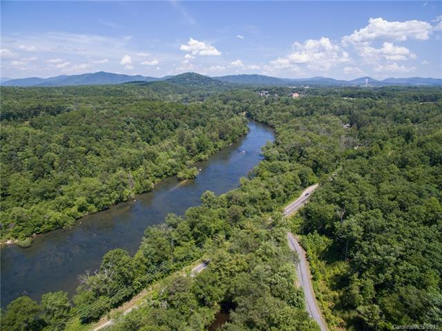 94 (lot 16) Parkway Crescent #16, Arden, NC 28704 (#3485997) :: Miller Realty Group