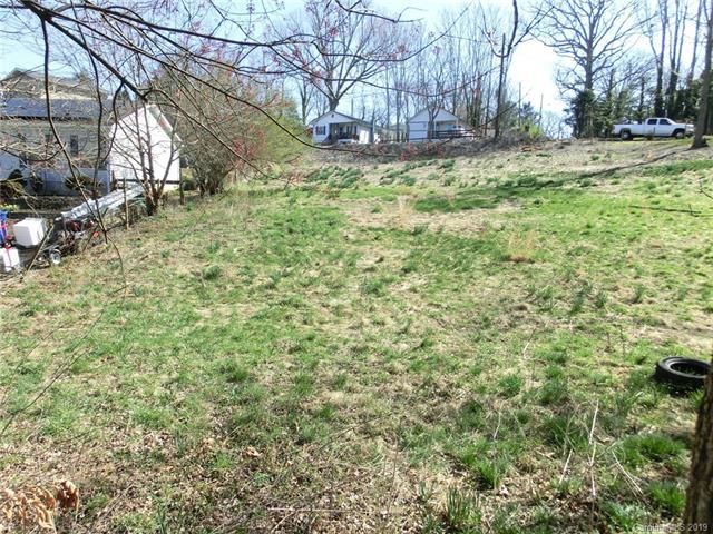 41 East Street #1, Asheville, NC 28803 (#3486011) :: Puffer Properties