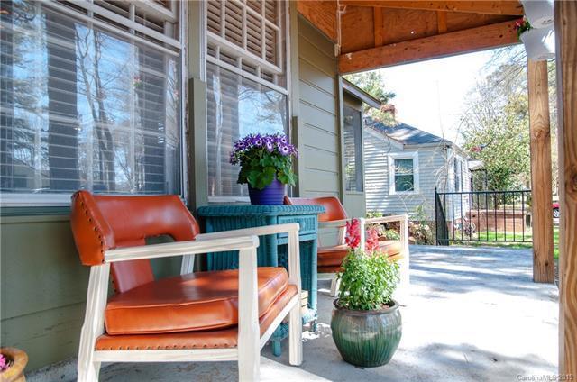320 W Corriher Avenue, Salisbury, NC 28144 (#3486355) :: LePage Johnson Realty Group, LLC