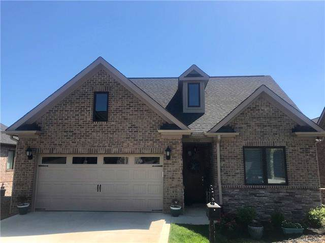 6160 Gold Springs Way - Photo 1