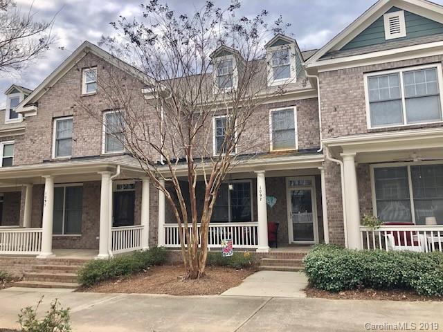 1097 Market Street, Fort Mill, SC 29708 (#3486554) :: Stephen Cooley Real Estate Group