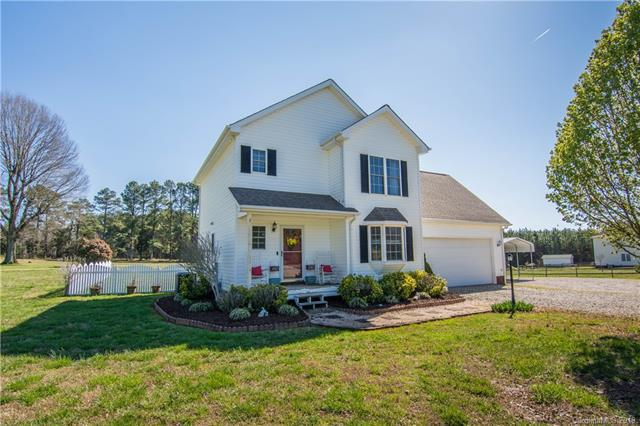 5314 Barrier Road, Concord, NC 28025 (#3487066) :: The Premier Team at RE/MAX Executive Realty