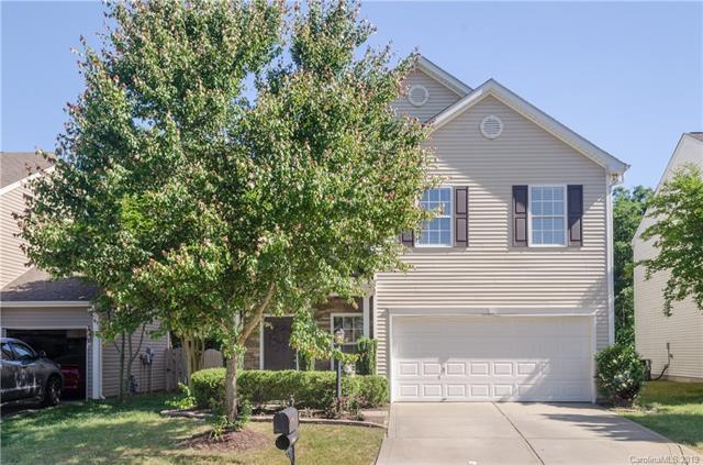 15535 Lakepoint Forest Drive, Charlotte, NC 28278 (#3487094) :: LePage Johnson Realty Group, LLC