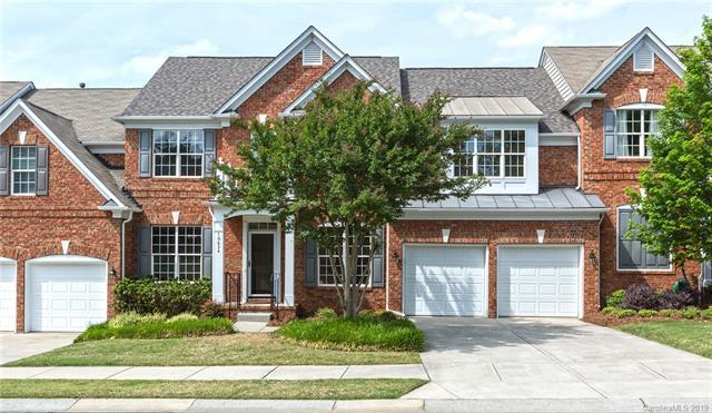 10634 Rogalla Drive, Charlotte, NC 28277 (#3487143) :: Caulder Realty and Land Co.
