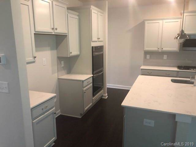 1139 Claires Creek Lane #31, Davidson, NC 28036 (#3487518) :: LePage Johnson Realty Group, LLC